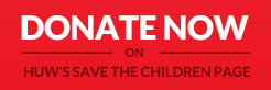 Donate, Haw's save the children